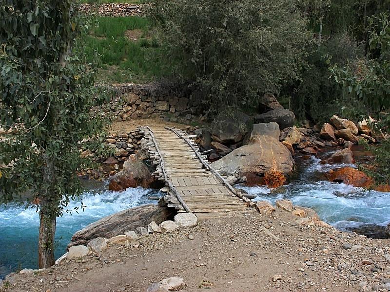 Tádžikistán 5
