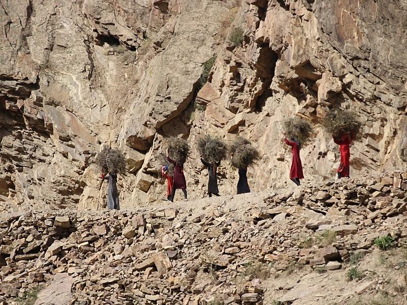 Tádžikistán 6