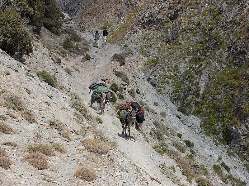 Tádžikistán 11